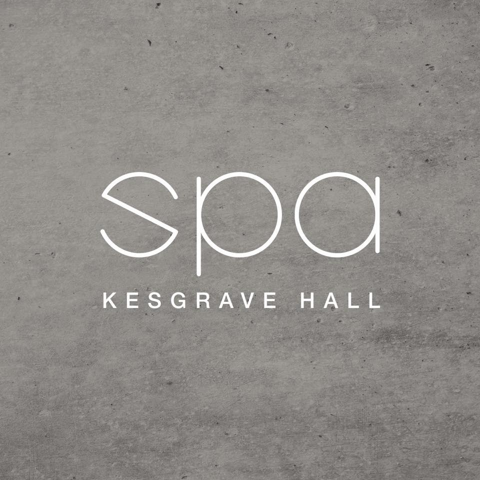 Spa Kesgrave Hall