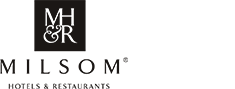Milsom Hotels & Restaurants eGift Voucher