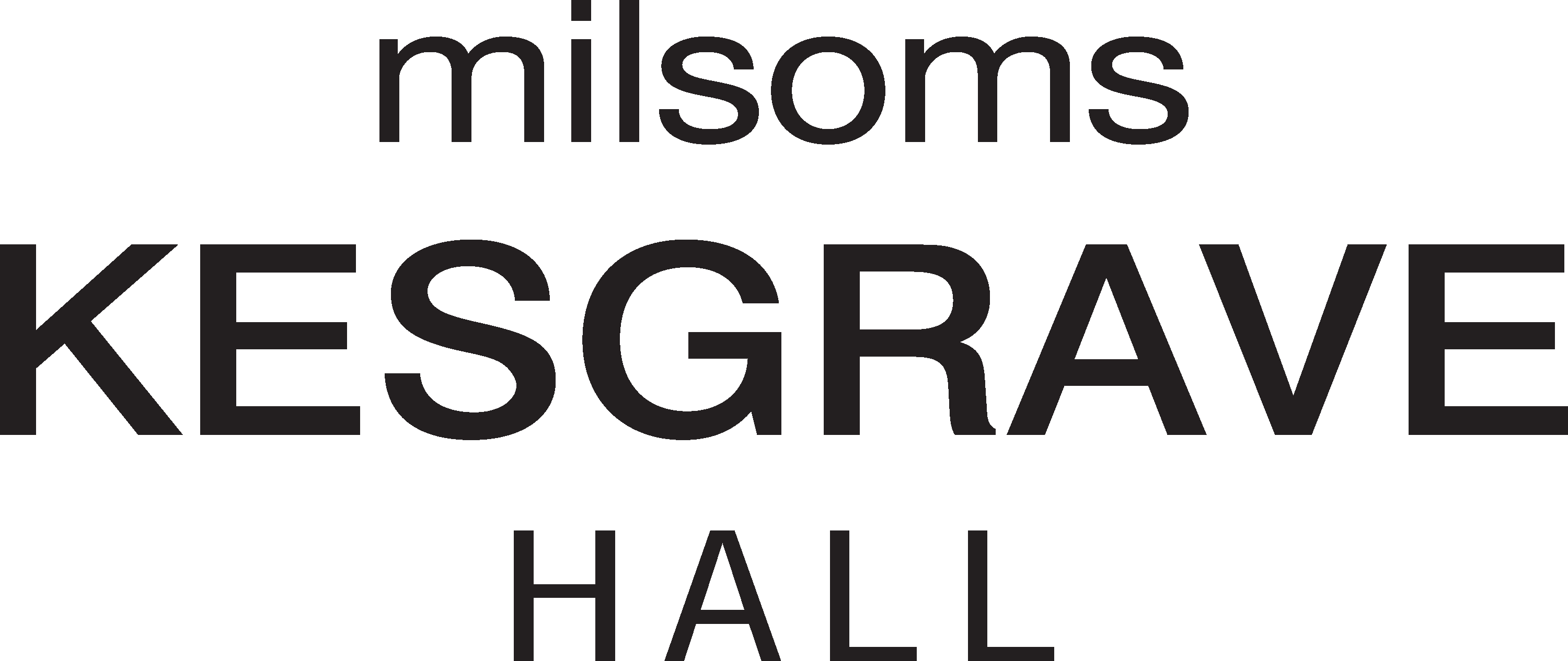 Milsoms Kesgrave Hall eGift Voucher