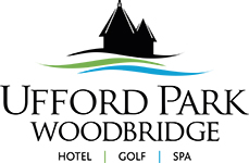 Ufford Park Spa eGift Voucher
