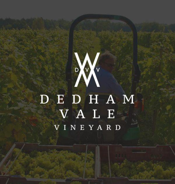 dedhamhvale-logo