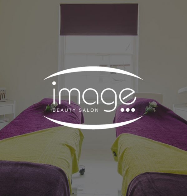 image-beauty-salon