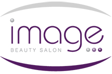 Image Beauty, Ipswich eGift Voucher