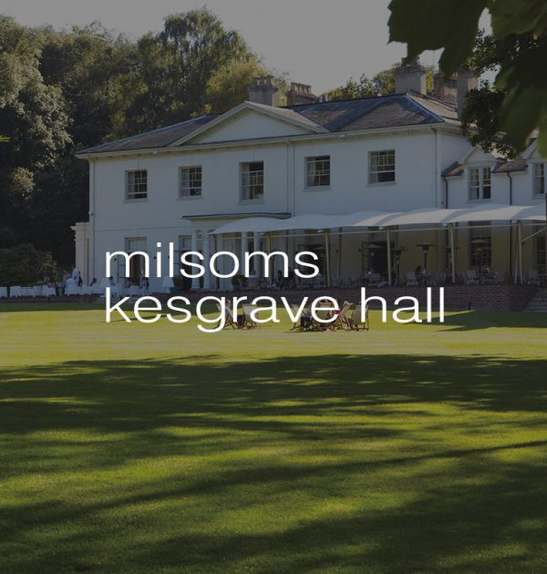 kesgrave-hall-vouchers