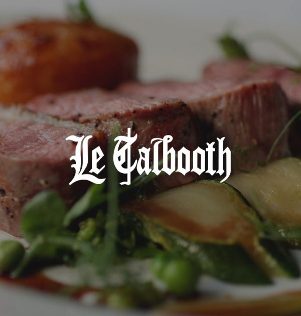 le-talbooth-vouchers