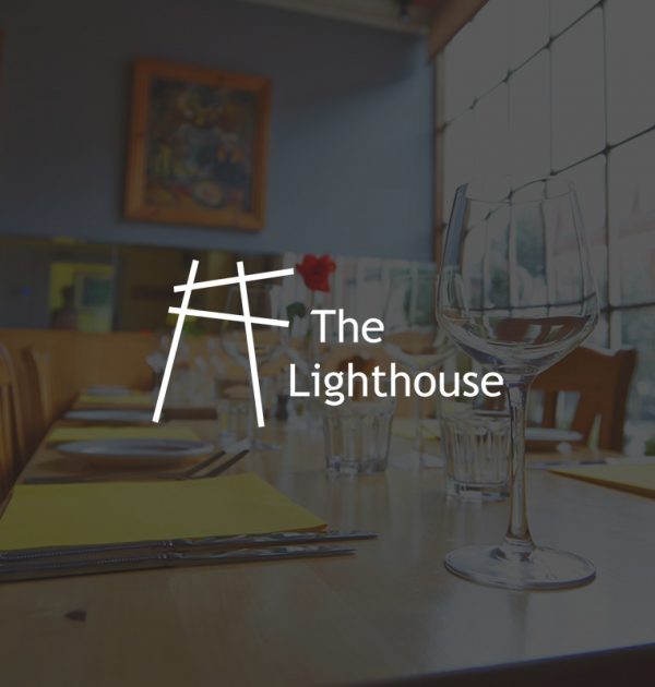 lighthouse-vouchers