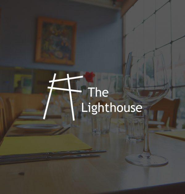 lighthouse-vouchers