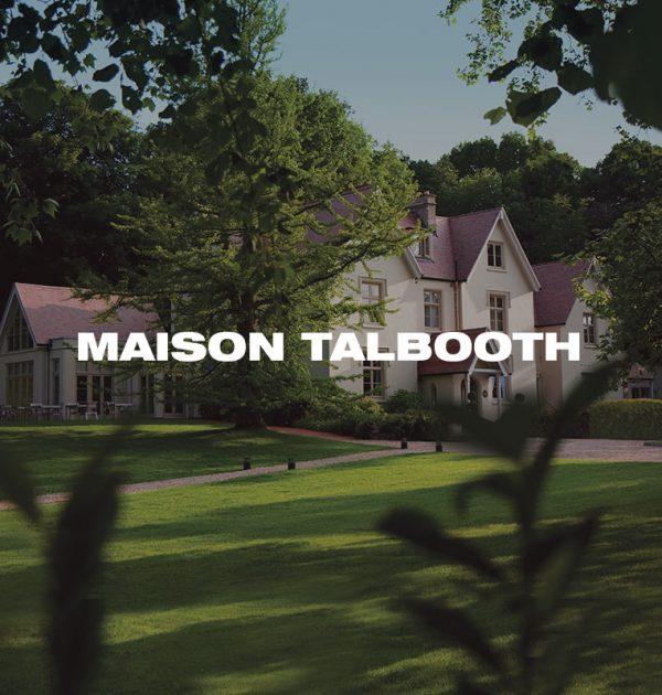 maison-talbooth-vouchers