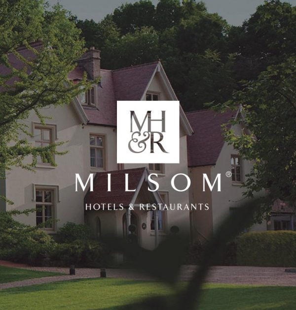 milsom-hotels-and-restaurants-vouchers