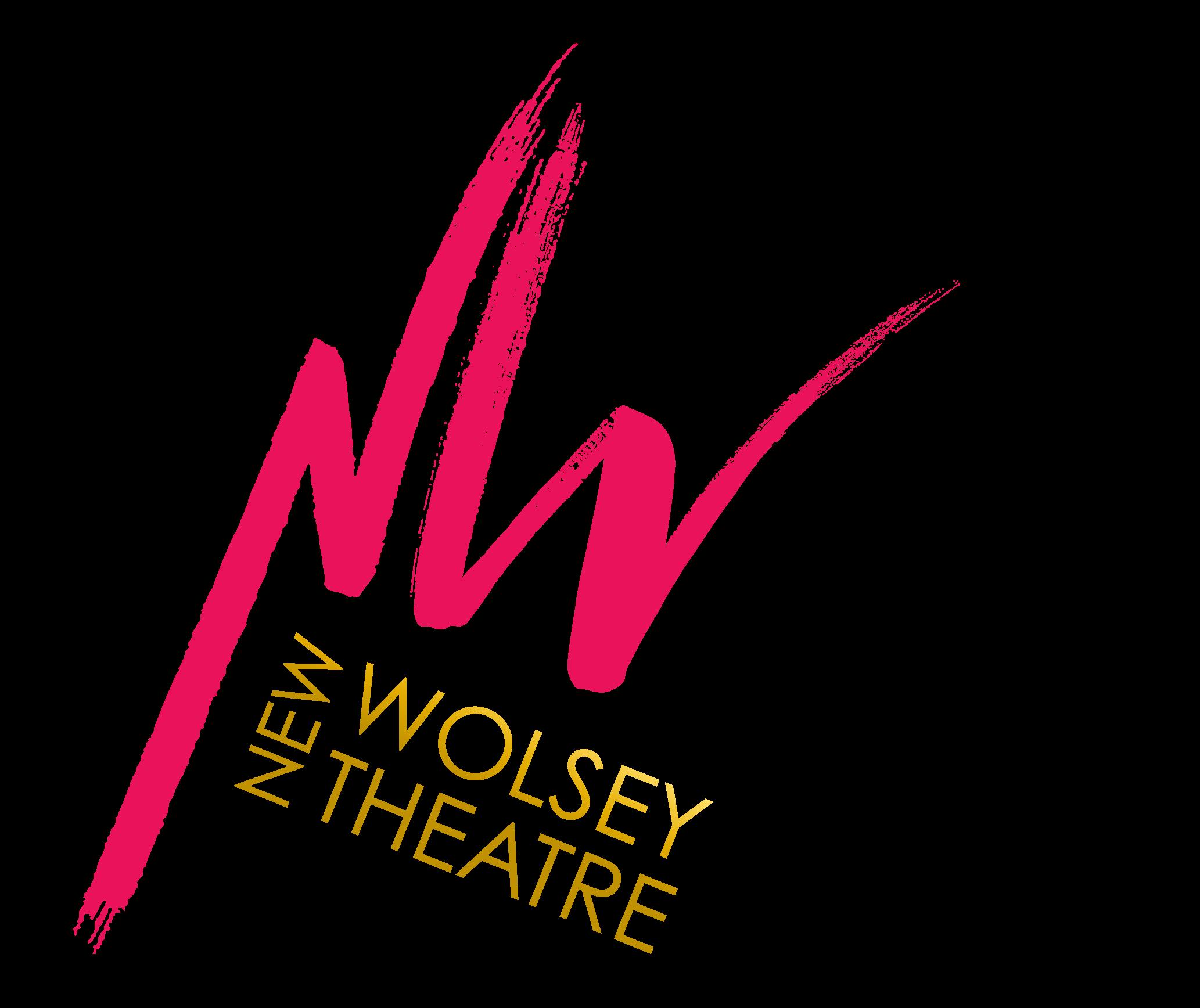 New Wolsey Theatre eGift Voucher