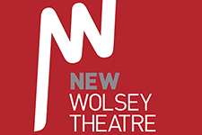 New Wolsey Theatre eGift Voucher