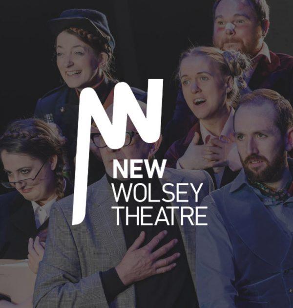 newwolsey