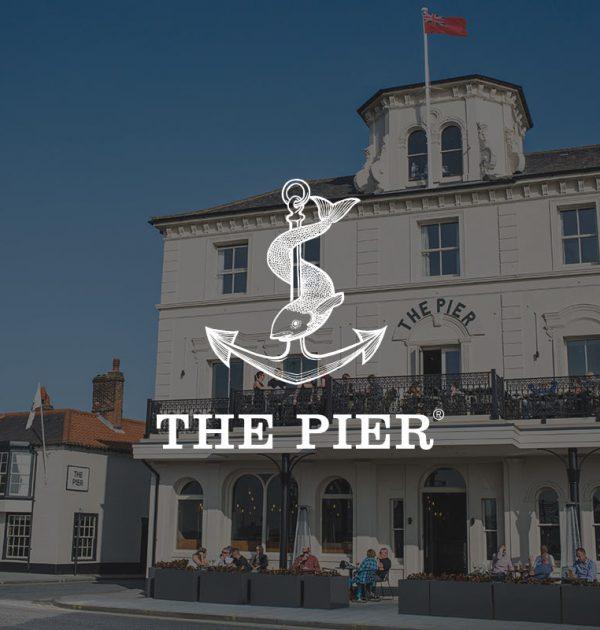 the-pier-vouchers