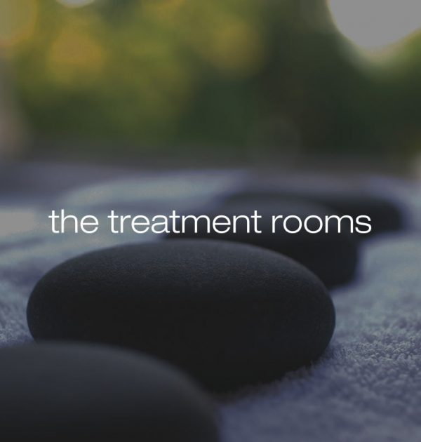 the-treatment-rooms-vouchers