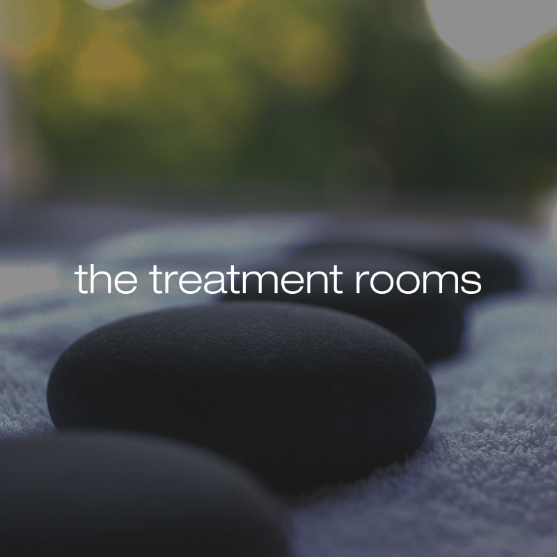 Maison Talbooth Treatment Rooms Spa eGift Voucher