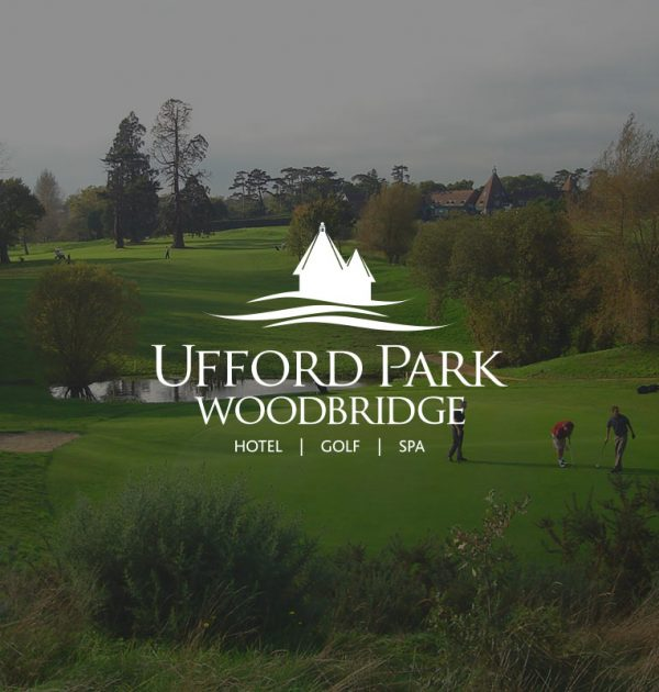ufford-golf-vouchers