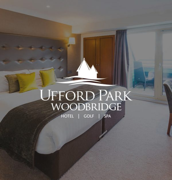 ufford-hotel-vouchers