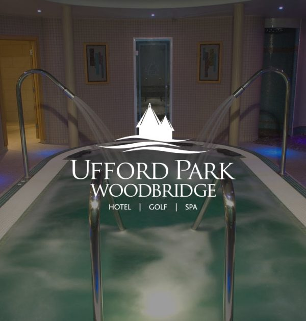 ufford-spa-vouchers