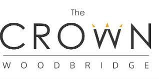 The Crown Woodbridge