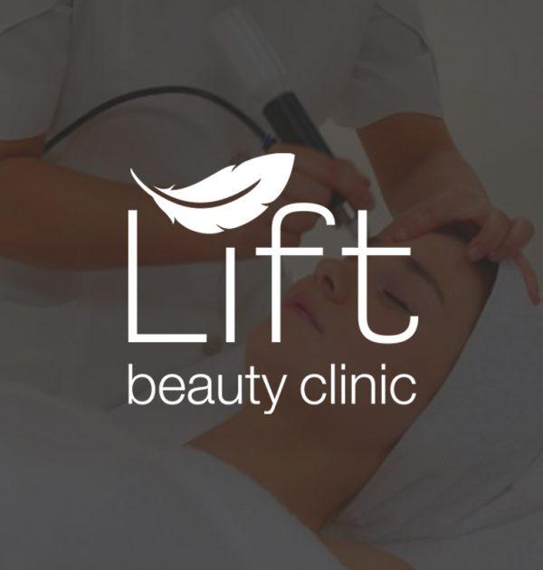 lift-beauty