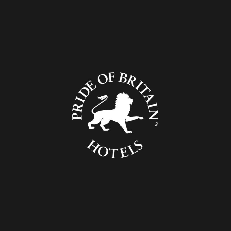 Pride of Britain eGift Voucher