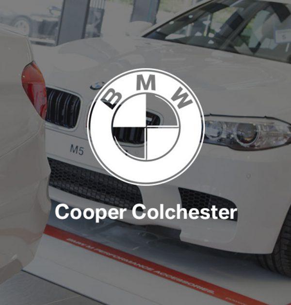 bmw-colchester
