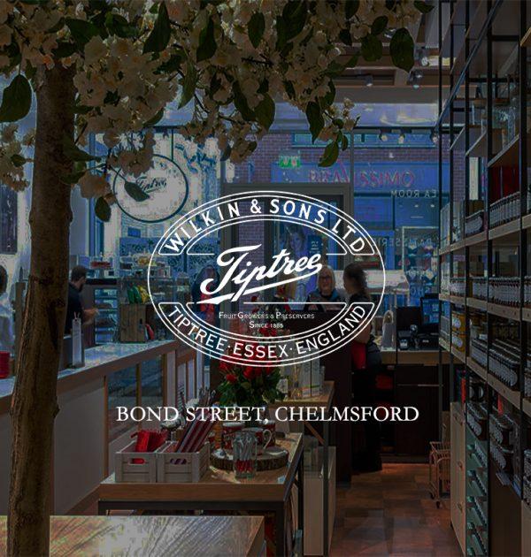 Bond Street, Chelmsford 800X800