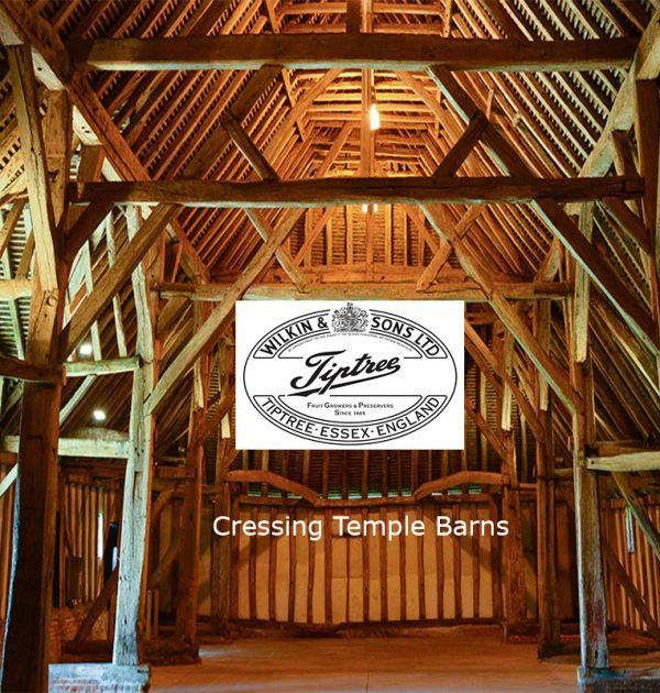 Cressing Temple 800 x 800