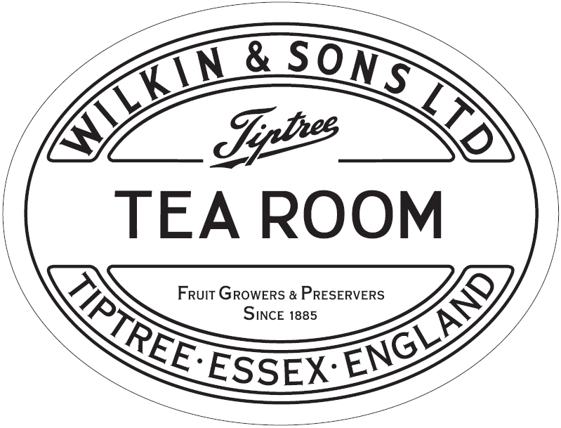 Tiptree The Essex Rose Dedham