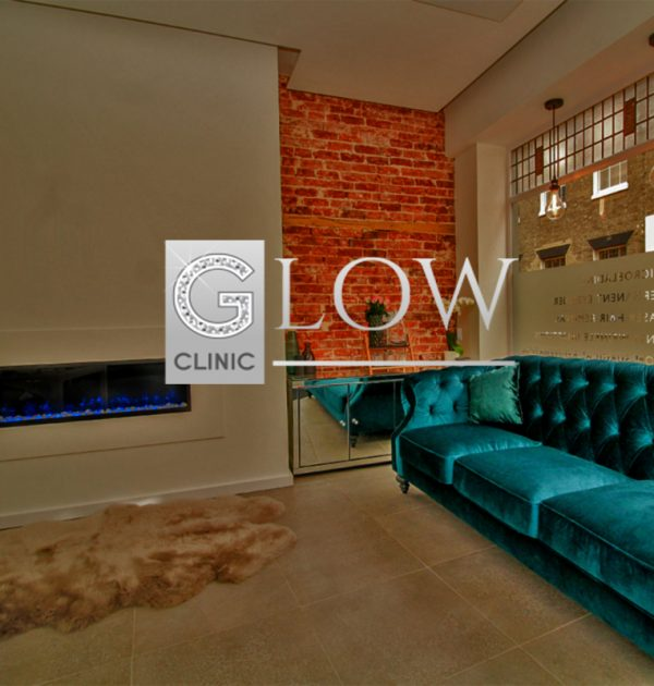 Glow 800x800 lounge
