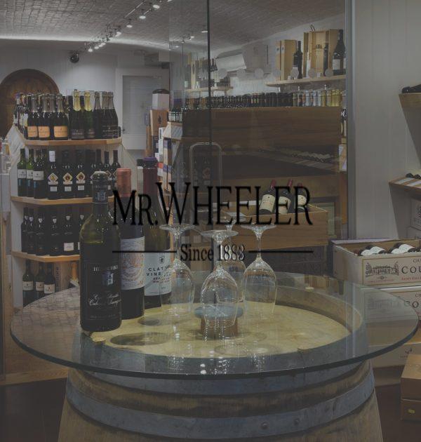r Wheeler Wine thumbnail