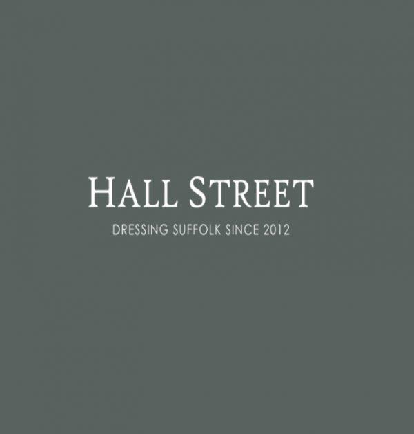 Hall Street thumbnail