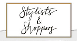 Stylists & Shoppers