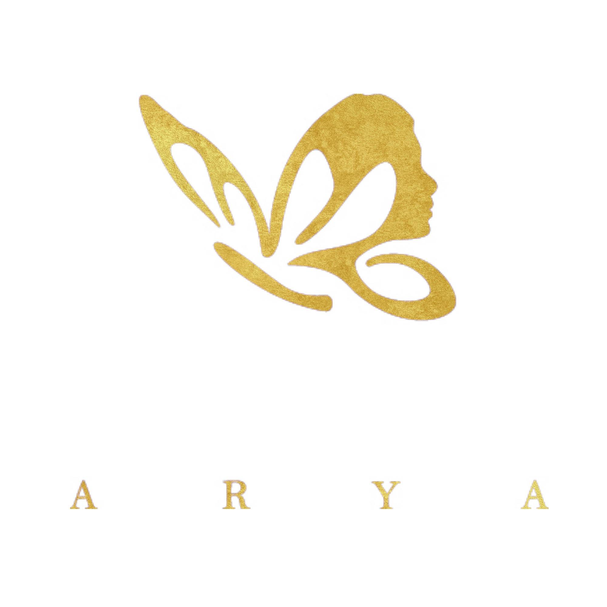 Arya Candles
