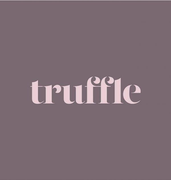 Truffle 880x800