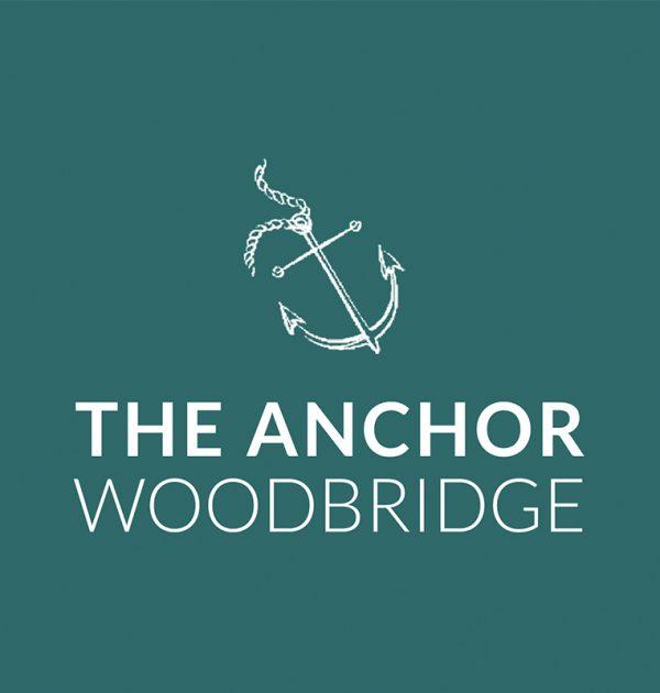 Anchor thumbnail