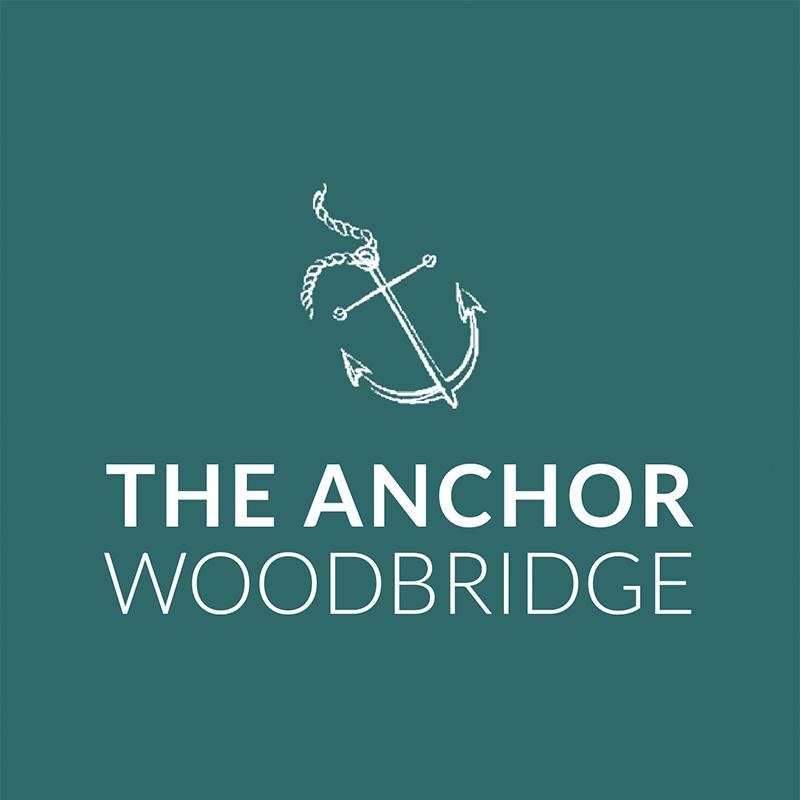 The Anchor Woodbridge