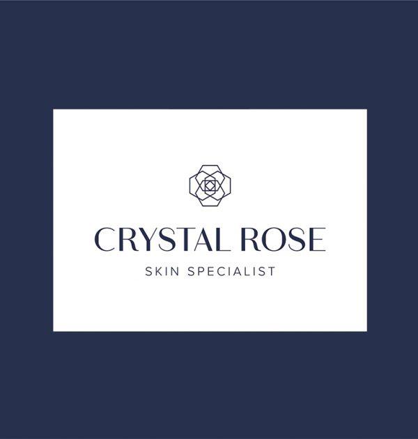 Crystal Rose Thumbnail