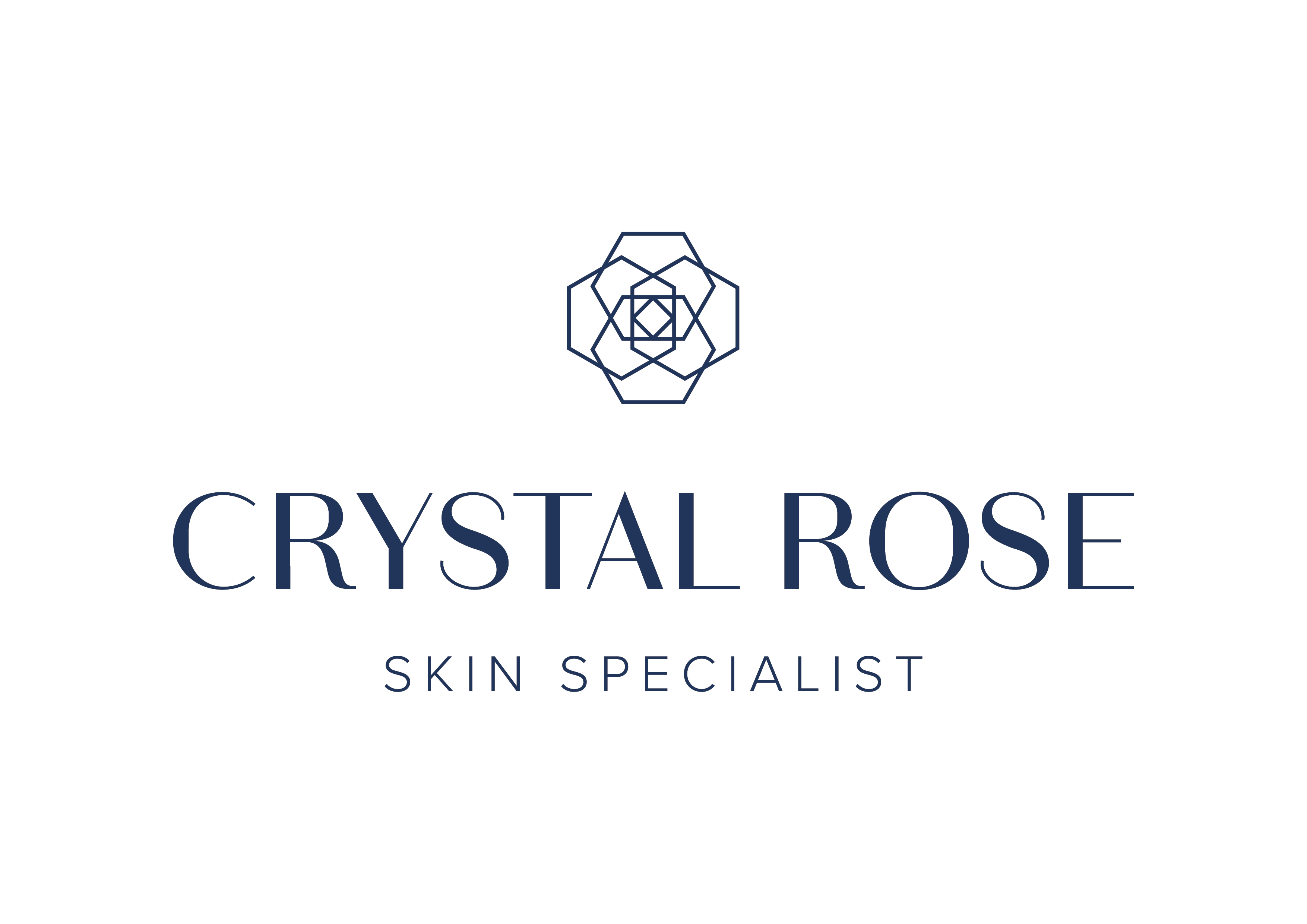Crystal Rose Skin Clinic