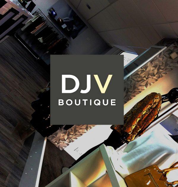 DJV Boutique thumbnail 2