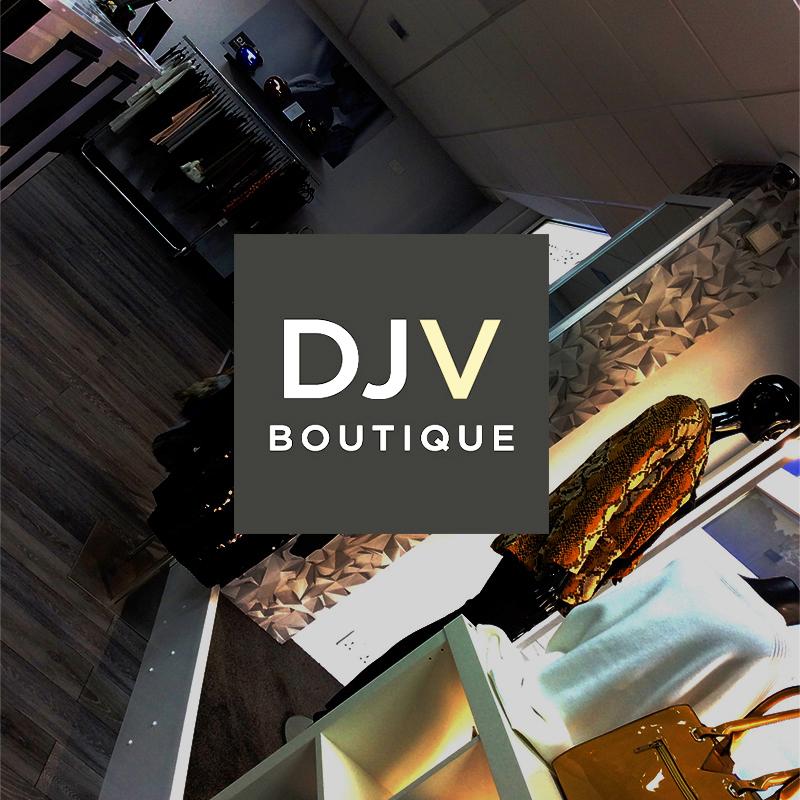 DJV Boutique