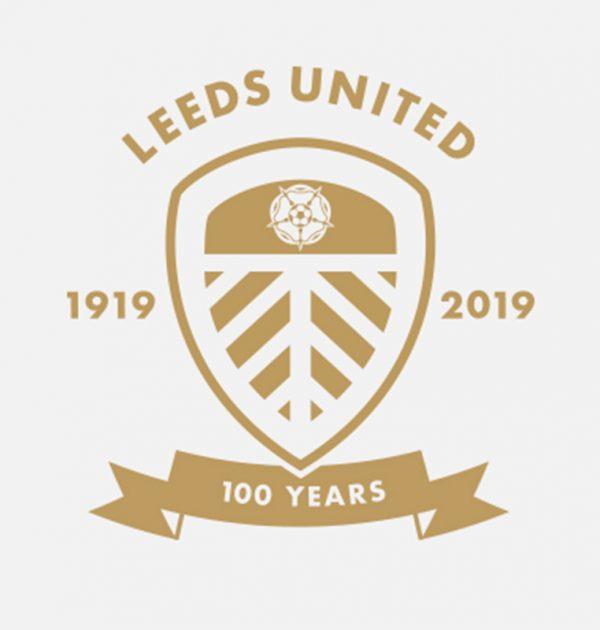 Leeds 100yrs 800