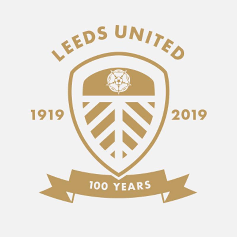 Leeds United Online Store