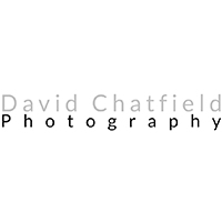 David Chatfield Photography