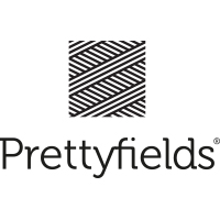 Prettyfields Vineyard