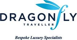 Dragonfly Traveller