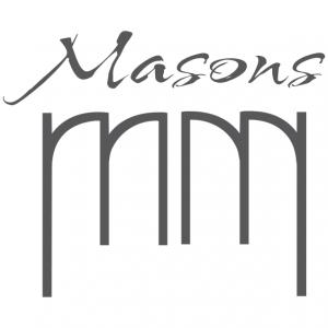 Masons Brentwood